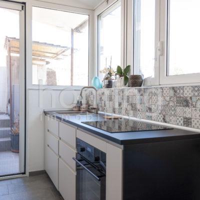 particolare-di-cucina-ammobiliata