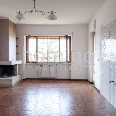 Casa-in-vendita-cucina