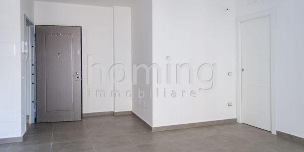 trilocale-di-nuova-costruzione-entrata