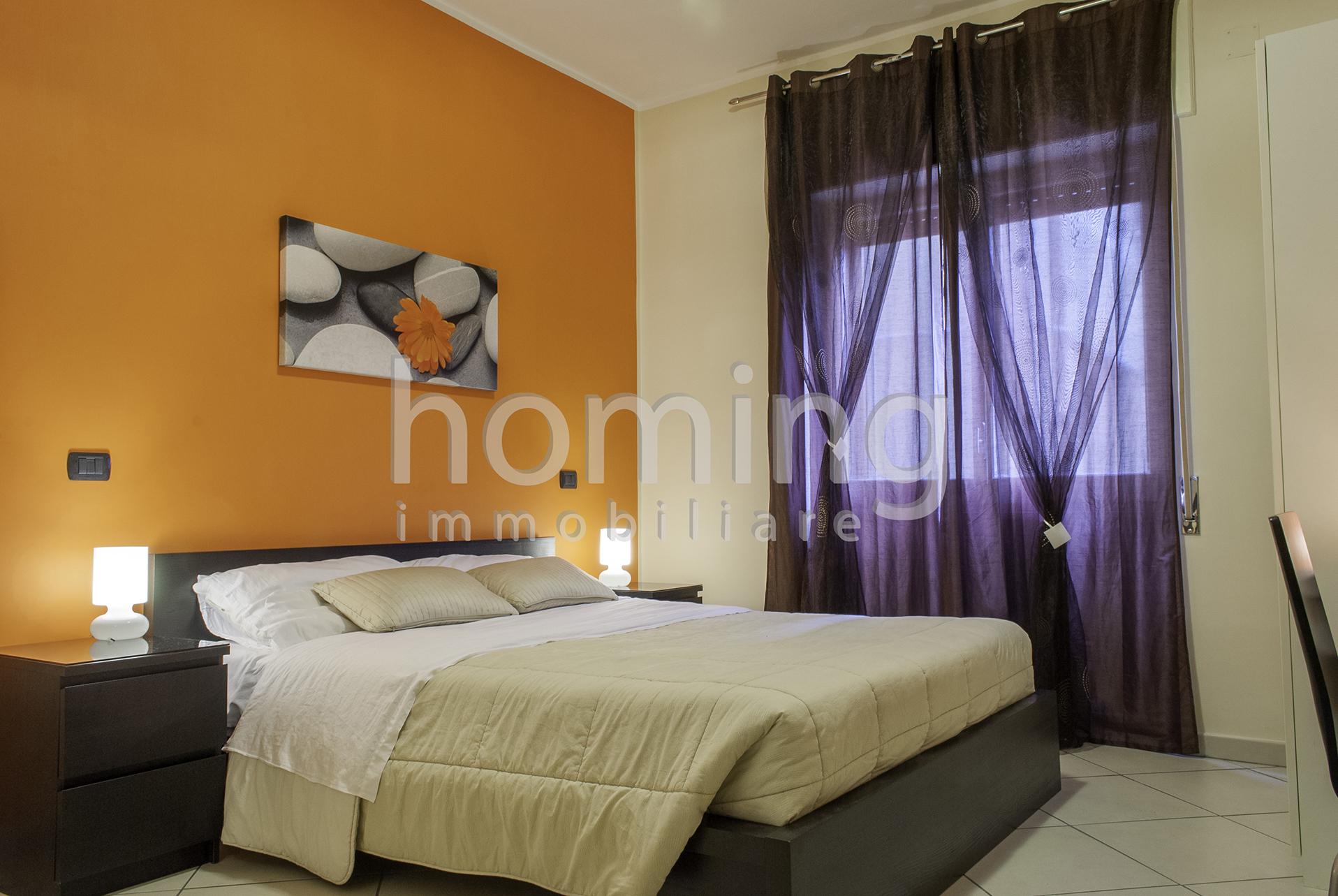 Homing Immobiliare Caserta Via Colombo 32 Affitto Affitti Affittasi Vende  Vendesi Vendita Appartamento Casa Monolocale Bilocale Arredato Quadrilocale  (1)