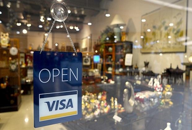 Il contratto transitorio per i locali commerciali o temporary store