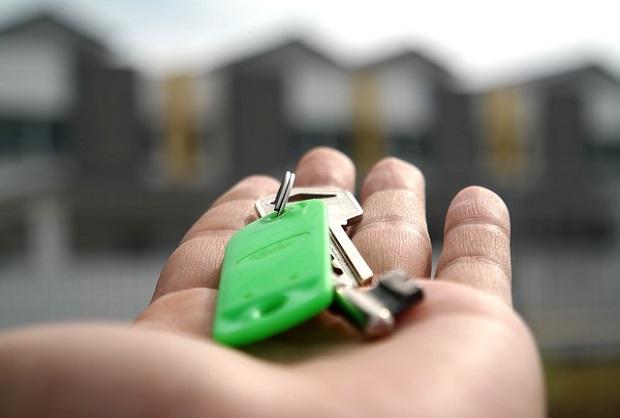 Vendere la casa acquistata con i benefici prima casa
