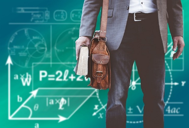 Agevolazioni fiscali per studenti fuori sede