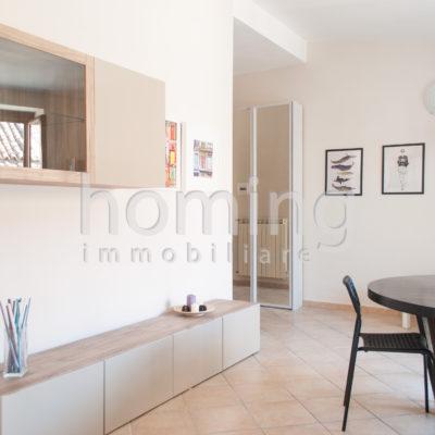 Homing immobiliare agenzia immobiliare a casertahoming for Affitto caserta arredato
