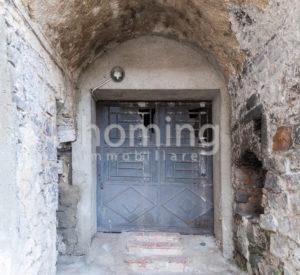 Casalie rustici in provincia di Caserta