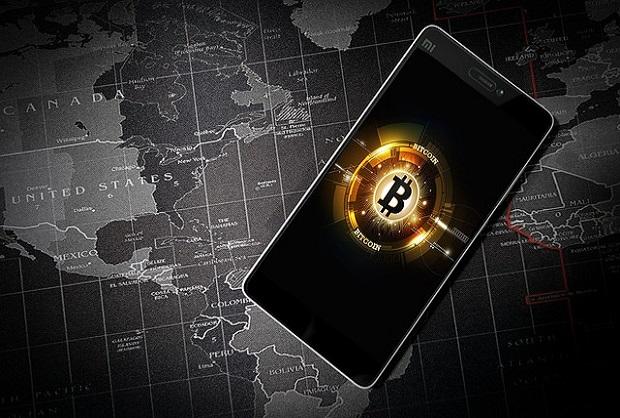 Acquistare immobili con i Bitcoin in Italia