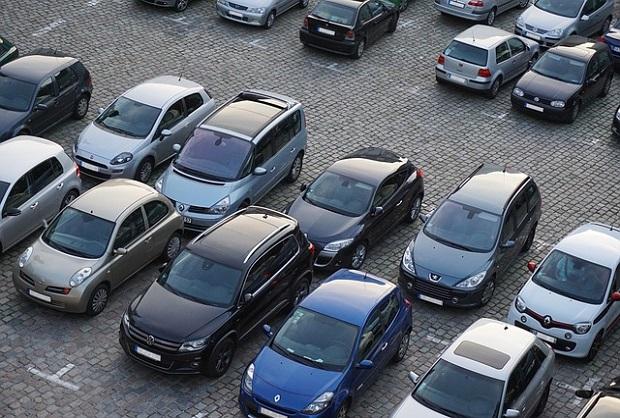 Affittare il posto auto: come fare?