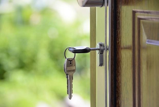 Cosa è e come si calcola la plusvalenza immobiliare